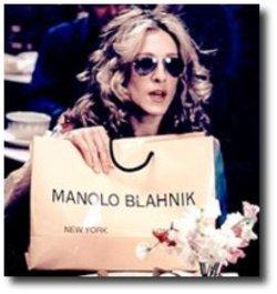 Manolo Blahnik Prix