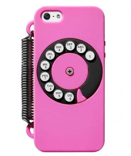 coque girly iphone 5
